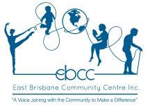 EBCC-Logo-Image-Text