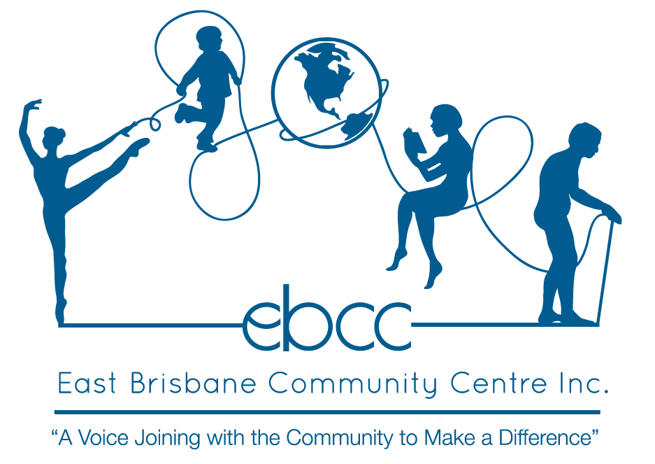 East Brisbane Community Center